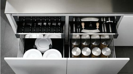 accesorios-cocina-binova11