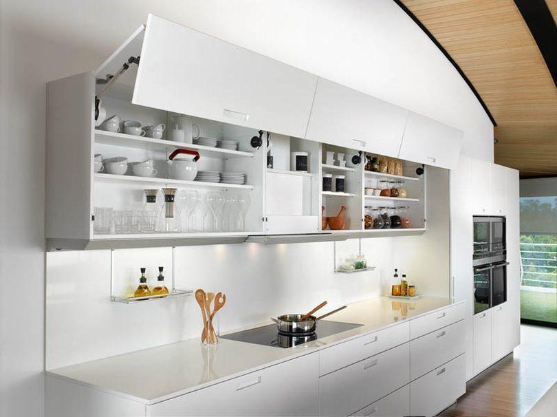 muebles de cocina Archives - Cocilady Cocinas   Diseño y Decoración ...