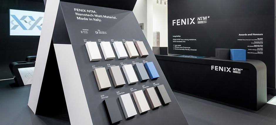 fenix logo 2