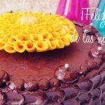 Receta para el Día de la Madre: Pastel de Chocolate (Videoreceta)