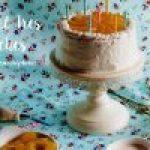 Pastel de 3 Leches y Celebramos 10 mil Suscriptores (sorteo)