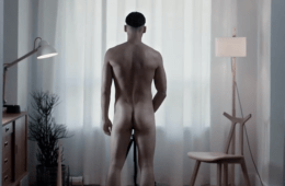 This Sexy Viral Video Has A Surprise Ending That'll Make You Giggle [NSFW]