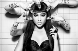Why Natalia Kills (And Her Irrelevant Husband) Have No Right To Bully Anyone