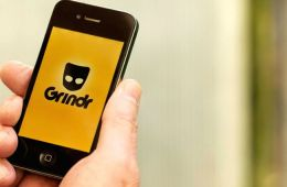 Grindr Gang Are Mugging The Gay Men Of South London At Knife-Point