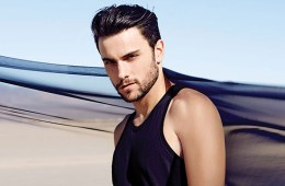 GOSSIP: Is This HTGAWM's Jack Falahee In a Gay Sex Tape Scandal? [NSFW]