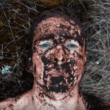 VIRAL: Watch Finnish Compete in Naked Mud Wrestling [Video]
