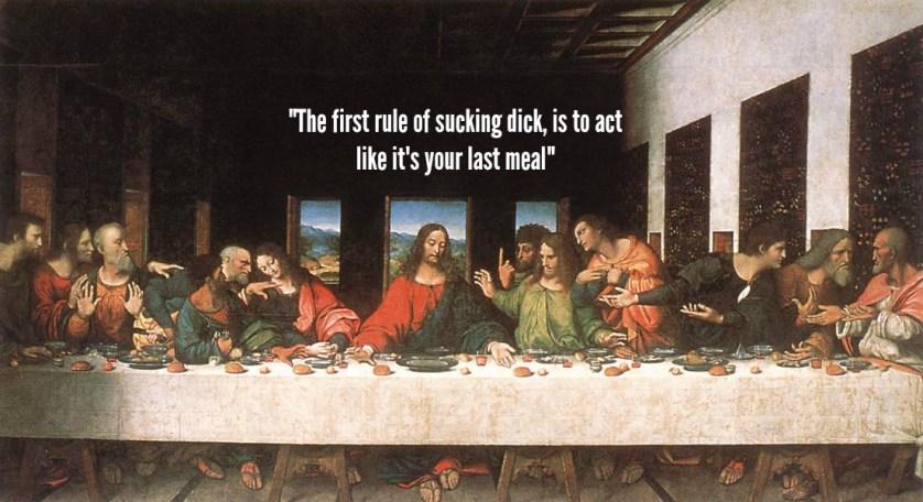 gays-meal