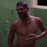 VIRAL: Lads of 'Eden Hotel' Continue their Mischievious Behaviour with Shower Fun [NSFW]