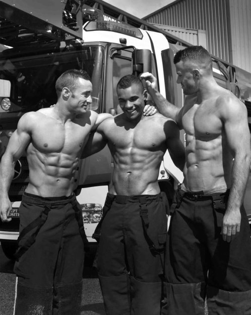 sexy-french-firefighters