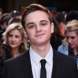 GOSSIP: GoT's Dean-Charles Chapman Caught in Alleged Webcam Scandal with Cousin