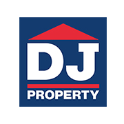 djproperty-logo
