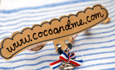 Coco&Me - Coco and Me - Coco & Me - www.cocoandme.com - Tamami - sign - pictures from the cake market stall - Broadway Market E8 UK