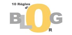 blog-reglesor