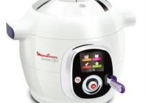 cocotte-autocuiseur-multicuiseur-Moulinex-Cookeo-usb-avis-test