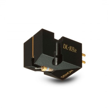 denon-phono-cartridge-dl103rem