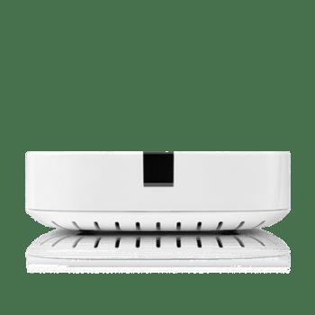 SONOS BOOST - wireless extender