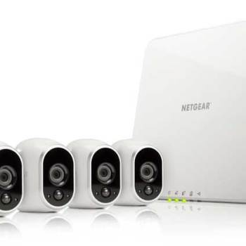 header-vms3430-system7-photo-large-ces