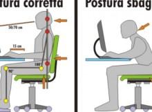 sedia-postura