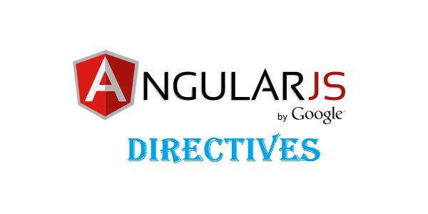 angularjs-directives-by-codexworld