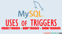 how-to-create-drop-show-trigger-in-mysql-by-codexworld