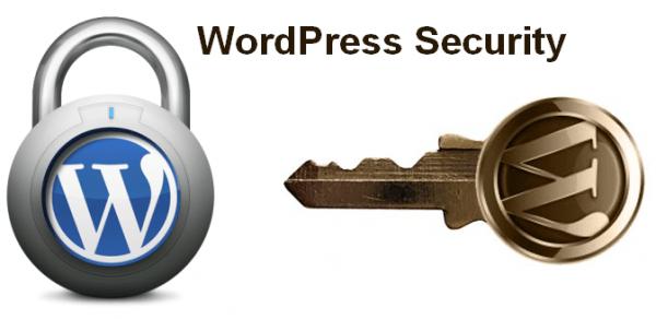 wordpress-security-plugins-codexworld