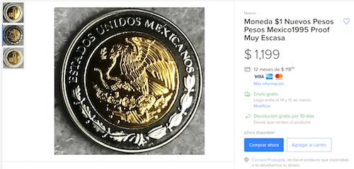 monedas-nuevos-pesos-venta-1