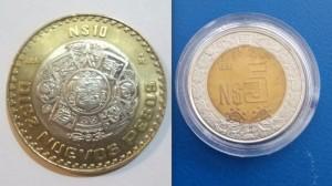 nuevos_pesos
