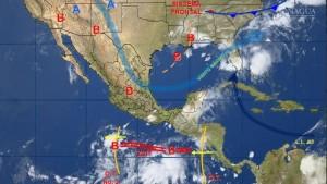 mapa_clima_mexico_cna (1)