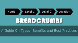 Complete Guide To Add Breadcrumbs in WordPress Website or Blog