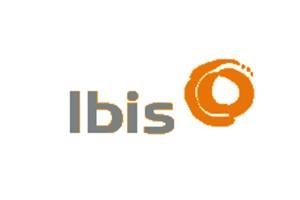 ibis COEECI