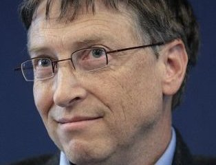 Bill_Gates_in_WEF_,2007