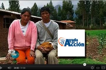 documental-ica-cuzco-AeA