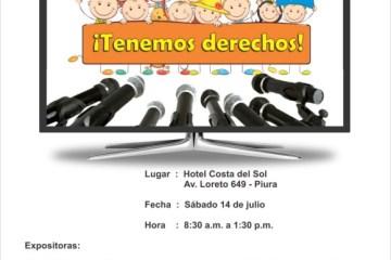Flyer Taller la Infancia en la Prensa nacional-final web