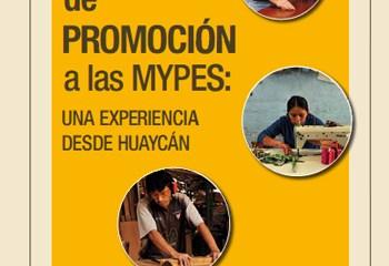 portada-libro-huaycan