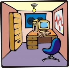 escritorio-personal-equipo
