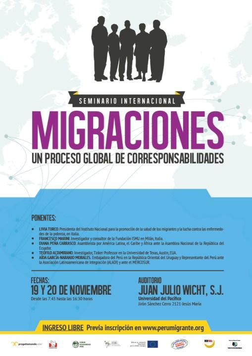 (1)-Seminario-Internacional-ELEGIDO