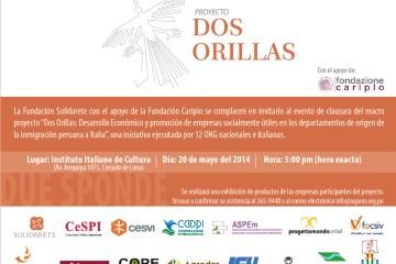 INVITACION-macro-proyecto-Dos-Orillas-web