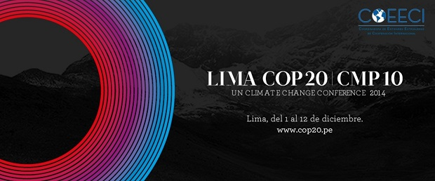 cop 20 coeeci destacado web