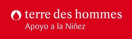 45- TERRE DES HOMMES DEUTSCHLAND E.V.- AYUDA PARA NINOS NECESITADOS