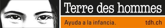 46- FUNDACION TERRE DES HOMMES LAUSANNE SUIZA - FILIAL PERUANA