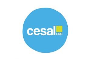 CESAL-nuevo-logo-300x200