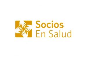SOCIOSenSALUD-nuevo-logo