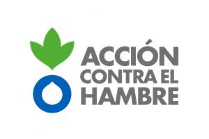accion contra hambre_logo 2017