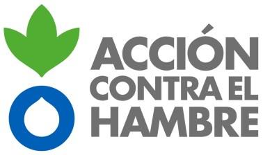 accion contra hambre_logo 2017_original