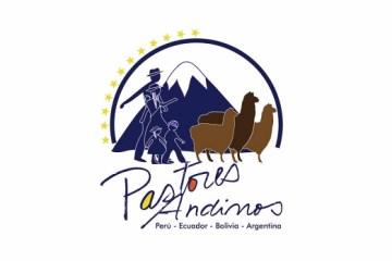 logo_pastores_destacado