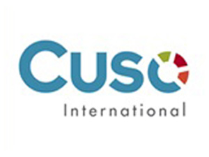 15-cuso-logo-articles