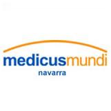 31-medicus mundi