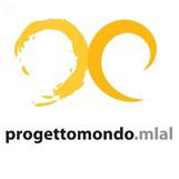 36-progettomondo