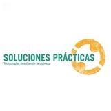 39-soluciones practicas