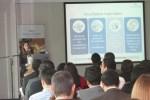 lanzamiento programa de emprendimiento_SECO